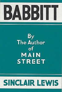 Babbit cover (scan).jpg