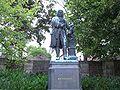 Bach-Denkmal Eisenach.jpg
