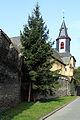 Bacharach, katholische Pfarrkirche St. Nikolaus (v.d. B9).jpg