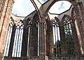 Bacharach Wernerkapelle 03.jpg