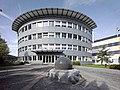 Bachem Headquarters Bubendorf.jpg