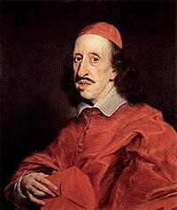 Baciccio - Cardinal Leopoldo de' Medici - WGA01115.jpg