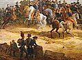 Bacler LA 1797 Bataille dArcole 2.jpg