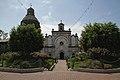 Bacolor Church.jpg