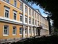 BadIschl-AmtshausderSalinendirektionWirerstraße10.jpg