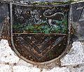 Bad Bergzabern Amberger Brunnen Wappen Bergzabern.jpg