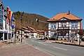 Bad Lauterberg im Harz IMG 7149.jpg