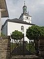 Bad Marienberg, die Evangelische Pfarrkirche Dm foto9 2017-06-02 17.28.jpg