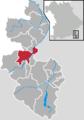 Bad Reichenhall in BGL.png