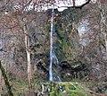 Bad Urach Wasserfall - panoramio (1).jpg