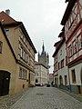 Bad Wimpfen 30.03.3013 - panoramio.jpg