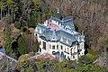 Baden - Villa Eugen.JPG