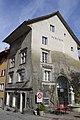 Baden bei Zürich - panoramio - Patrick Nouhailler's… (74).jpg