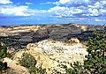 Badlands Shadows, Utah 8-12 (21493165385).jpg