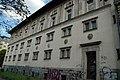 Baerwald67.jpg
