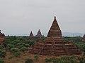 Bagan Myanmar (14923988787).jpg