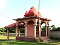 Bageshwori Temple (10).JPG