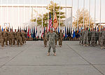 Bagram Airfield garrison change of command 121006-A-GH622-064.jpg