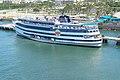 Bahamas Cruise - boats - June 2018 (2049).jpg