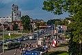 Bahdanoviča street (Minsk) p01.jpg