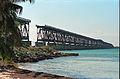 Bahia Honda Rail Bridge(js).jpg