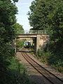 Bahnbrücke Colmdorf.JPG