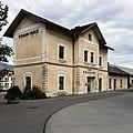 Bahnhof, Schaan (1Y7A2224).jpg