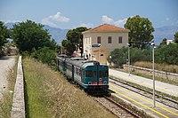 Bahnhof Trappeto1.jpg
