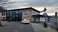 Bahnhofsgebäude Betzdorf (Sieg) 2016.jpg