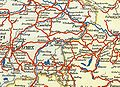 Bahnkarte Deutschland 1899 Ausschnitt Oberbayern.jpg