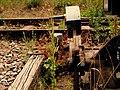 Bahnstrecke Frensdorf-Schlüsselfeld Schlüsselfeld 5.jpg