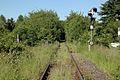 Bahnstrecke Ludwigsburg–Markgröningen ESig Lubu 20100604.jpg