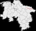 Bahnstrecke Lueneburg-Dannenberg.png