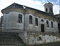 Baja kis Szerb Templom 1.JPG