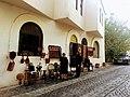 Baku flea market 1.jpg