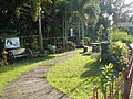Balayan,Batangasjf0300 16.JPG