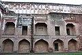 Balconies in Lahore Fort 06.jpg