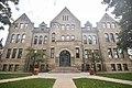Baldwin Wallace University (21903818248).jpg