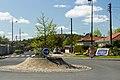 Ballancourt-sur-Essonne IMG 2265.jpg