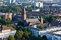 Ballonfahrt über Köln - St. Engelbert Köln-Humboldt-RS-4128.jpg