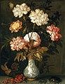 Balthasar van der Ast - A Vase of Flowers (15763255923).jpg