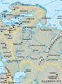 Baltic-Volga-Black-Caspian.png