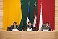 Baltijas Asamblejas 31.sesija Viļņā (8169044850).jpg