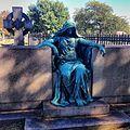 Baltimore, MD, USA - panoramio (11).jpg