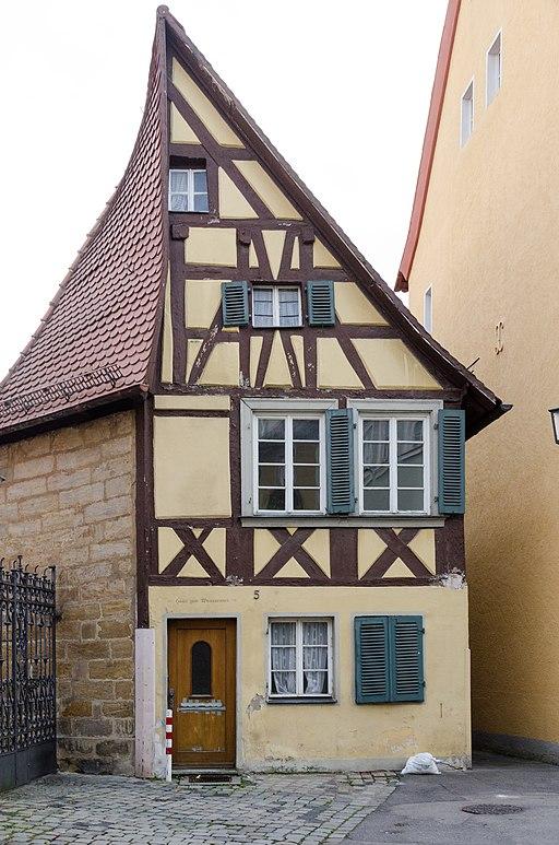 512px-Bamberg%2C_Fischerei_5%2C_Stra%C3%9Fenseite%2C_20150918%2C_002.jpg