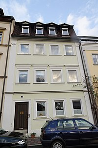 Bamberg, Mühlwörth 4-001.jpg