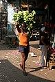 Banana Delivery - Crawford Market - Mumbai.JPG (409096222).jpg