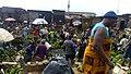 Banana Market Women at work.jpg