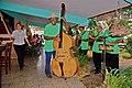 Band in Pinar del Rio, Cuba.jpg