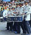Banda de Marcha GUARDIA L.C.JPG